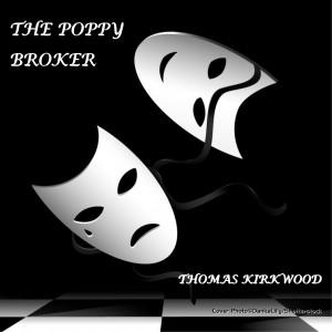 PoppyBrokerAudioFinal