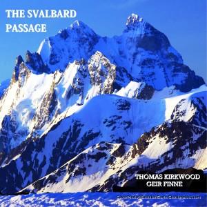 SvalbardAudio.1