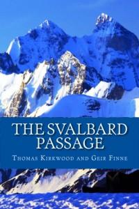 SvalbardBookCoverImageTWO