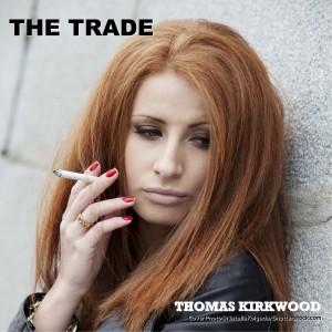 Trade-Audio-Final
